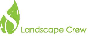 Superior Landscape Crew, LLC. Acton, MA